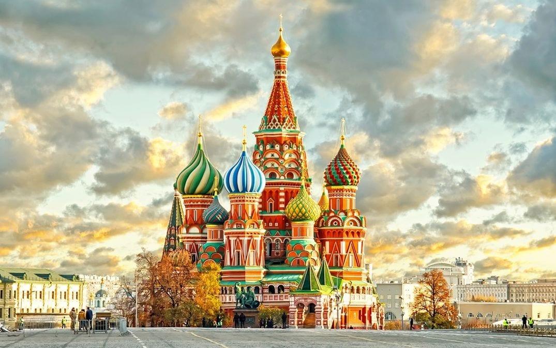 Реабилитационный центр в Москве 5