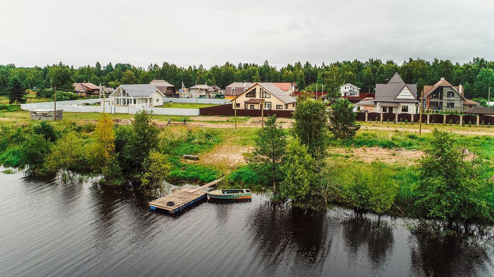 Реабилитационный центр в Санкт-Петербурге 2
