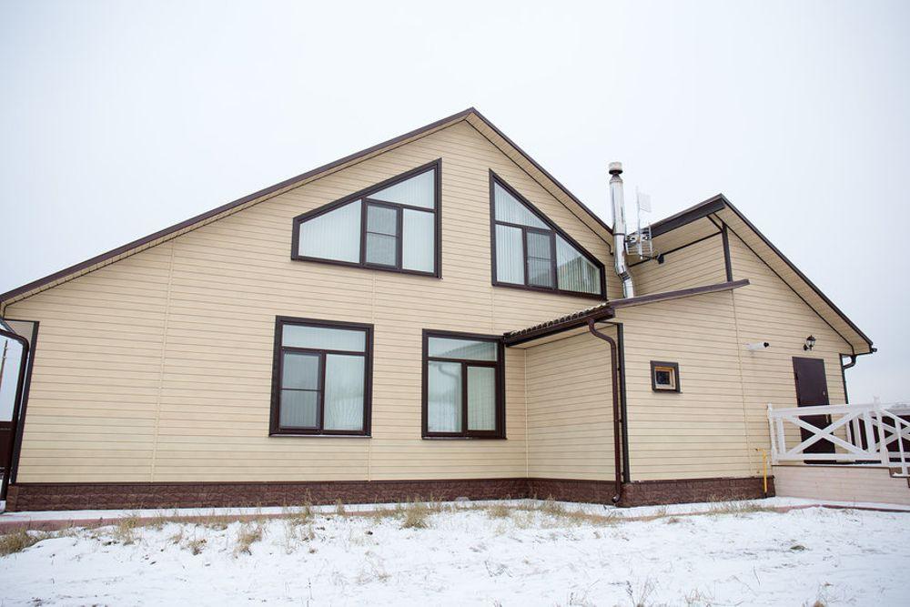 Реабилитационный центр в Санкт-Петербурге 61