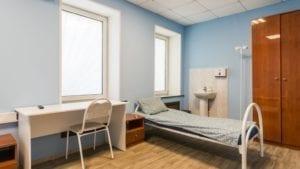 Наркологическая клиника в Домодедово 2