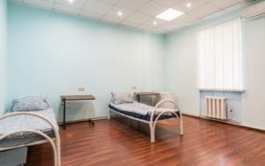 Наркологическая клиника в Ногинске 1