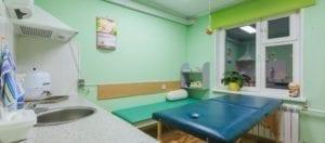 Наркологическая клиника в Обнинске 5