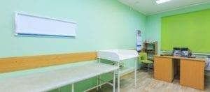 Наркологическая клиника в Обнинске 2