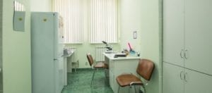 Наркологическая клиника в Подольске 4