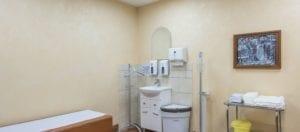 Наркологическая клиника в Пушкино 1