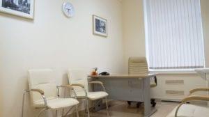 Наркологическая клиника в Раменском 3