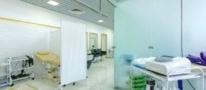 Наркологическая клиника в Раменском 1