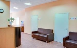 Наркологическая клиника в Серпухове 1