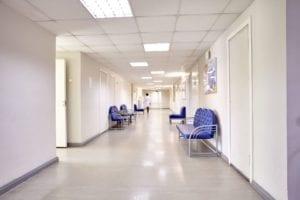 Наркологическая клиника в Троицке 4
