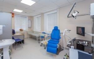 Наркологическая клиника в Химках 4