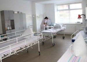 Наркологическая клиника в Химках 2