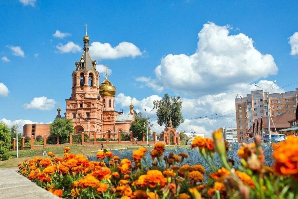 Кодирование от алкоголизма в московской области 115