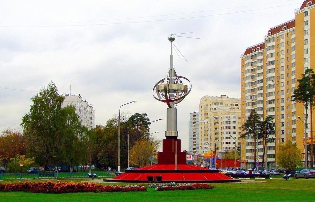 Кодирование от алкоголизма в московской области 61