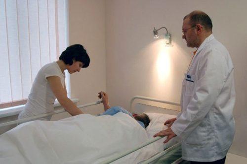 наркологические клиники нижневартовск