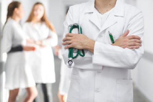 Наркологическая клиника лечение алкоголизма люберцы лекции наркология