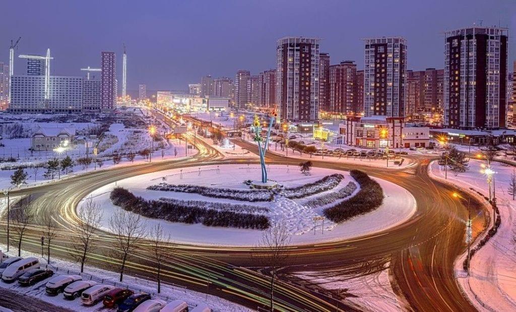 Кодирование от алкоголизма в московской области 79