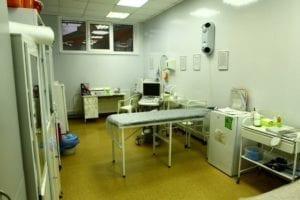 Наркологическая клиника в Железнодорожном 2