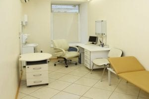 Наркологическая клиника в Жуковском 2