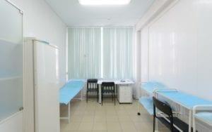 Наркологическая клиника в Королеве 4