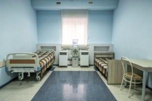 Наркологическая клиника в Красногорске 1