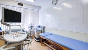 Наркологическая клиника в Лобне 2