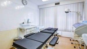 Наркологическая клиника в Лобне 3