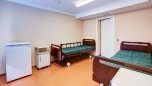 Наркологическая клиника в Люберцах 4