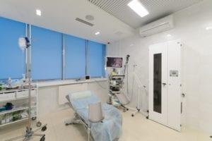 Наркологическая клиника в Люберцах 2
