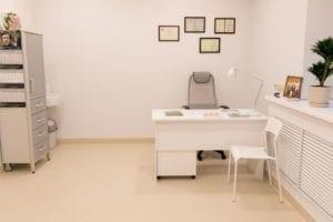 Наркологическая клиника в Малоярославце 3
