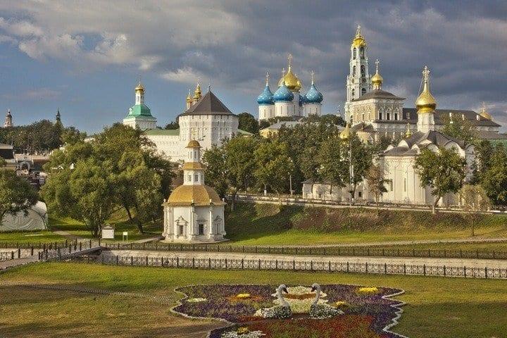 Кодирование от алкоголизма в московской области 123