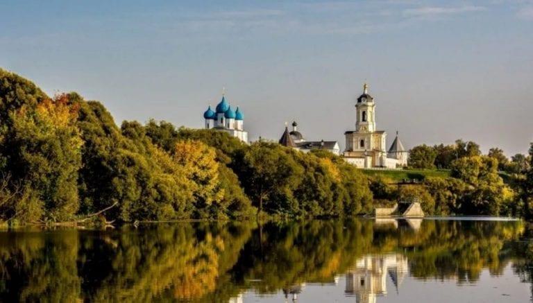 Кодирование от алкоголизма в московской области 1