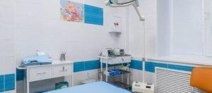 Наркологическая клиника в Щёлково 2