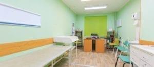 Наркологическая клиника в Щёлково 1