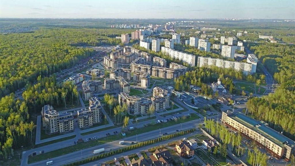 Кодирование от алкоголизма в московской области 127