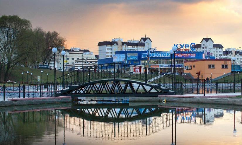 Кодирование от алкоголизма в московской области 9