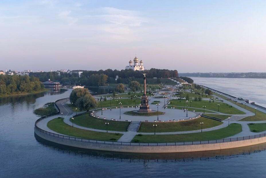 Реабилитационный центр в Ярославле 23