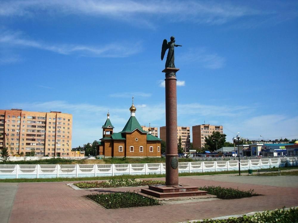Кодирование от алкоголизма в московской области 141
