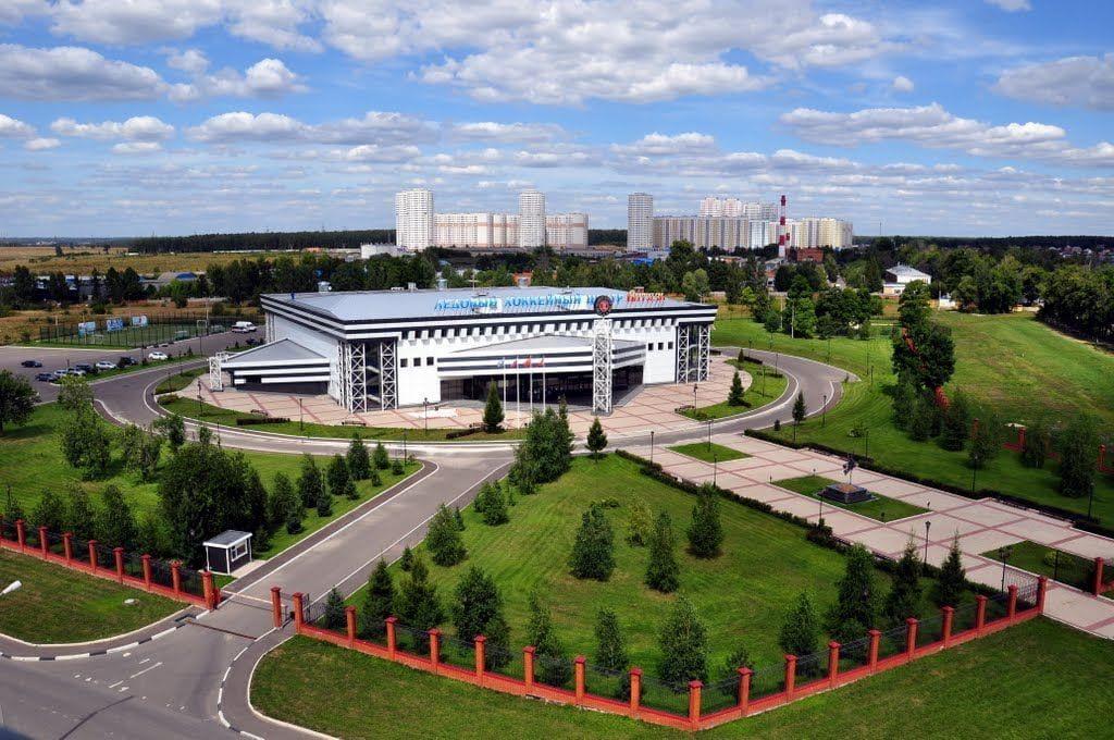 Кодирование от алкоголизма в московской области 136