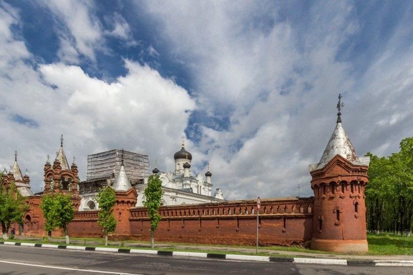 Кодирование от алкоголизма в московской области 33