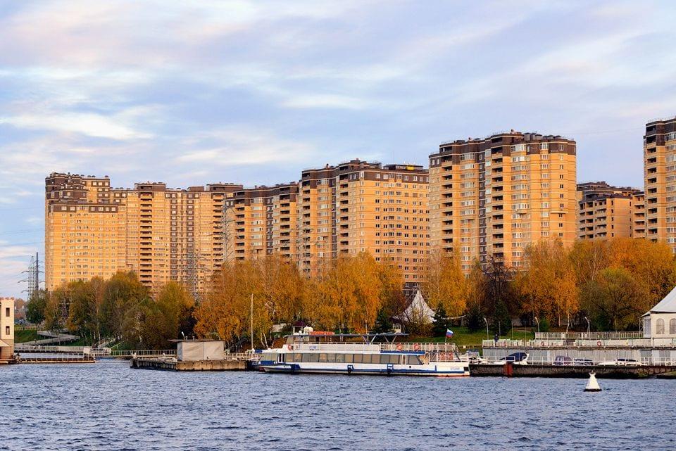Кодирование от алкоголизма в московской области 20