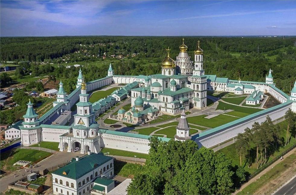 Кодирование от алкоголизма в московской области 149