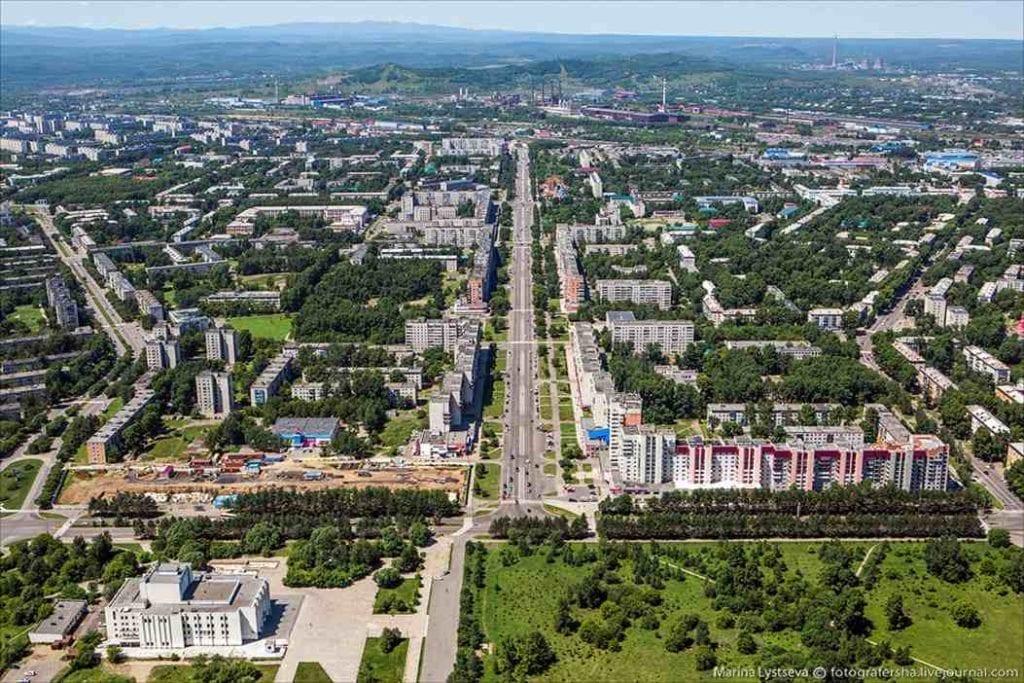 Кодирование от алкоголизма в московской области 56