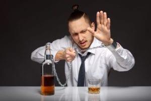 Кодирование от алкоголизма в Армавире 1
