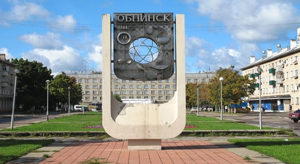 Кодирование от алкоголизма в московской области 91