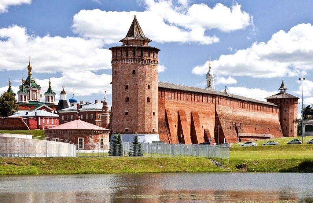 Кодирование от алкоголизма в московской области 51