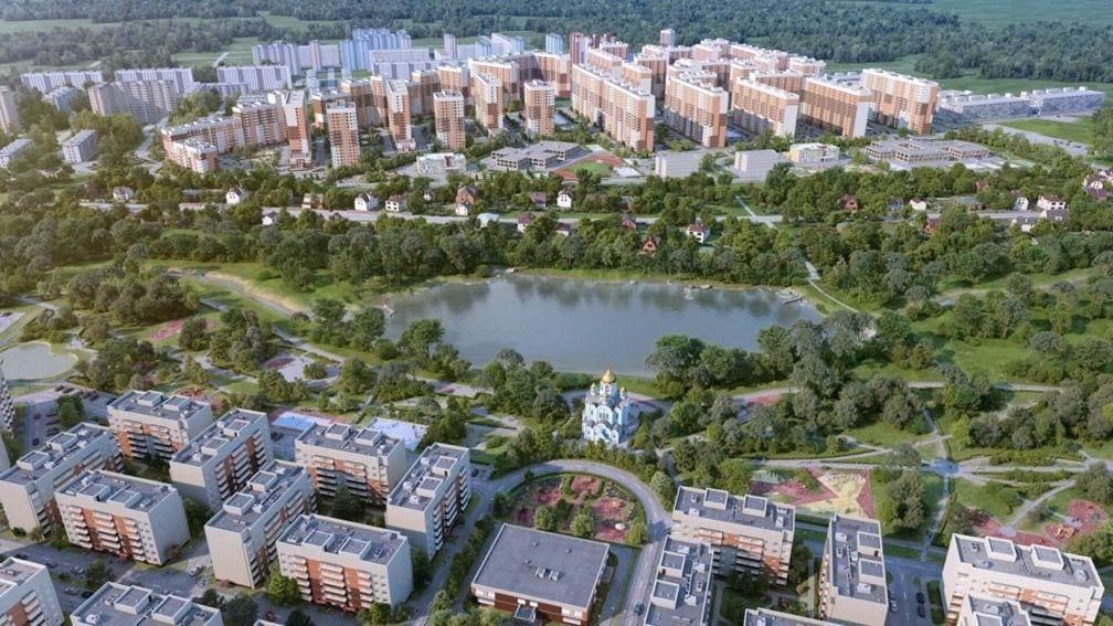 Кодирование от алкоголизма в московской области 38