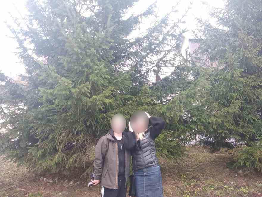 Встреча Константина с мамой 26