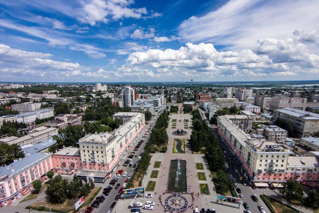 Реабилитационный центр в Барнауле 658