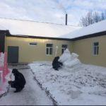 Реабилитационный центр в Барнауле 14