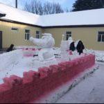 Реабилитационный центр в Барнауле 2